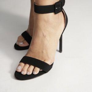 Shoes - Stiletto heels